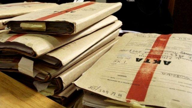 Prokuratura stwierdza uchybienia w Urzędzie Miejskim w Łobzie.