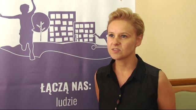 Porozmawiamy o inicjatywie lokalnej – spotkania dla mieszkańców i samorządowców.