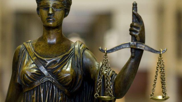 Czy łobeski sędzia zostanie