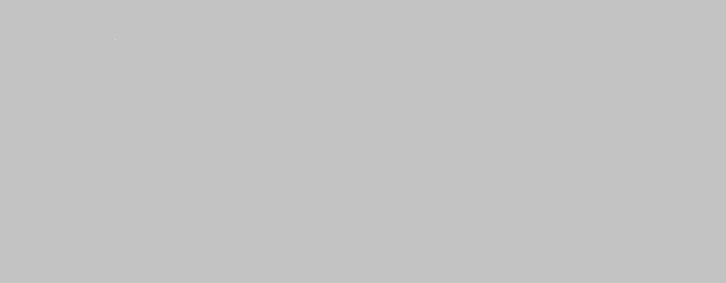 ISKRA II GOLCZEWO vs ECO REVOLUTION ŚWIATOWID ŁOBEZ 0:3 (0:0)