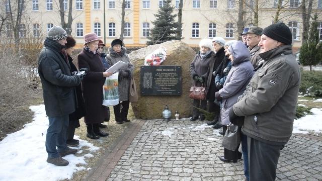 Wielu nie wróciło do domów. 77 rocznica pierwszej  deportacji Polaków na sybir.