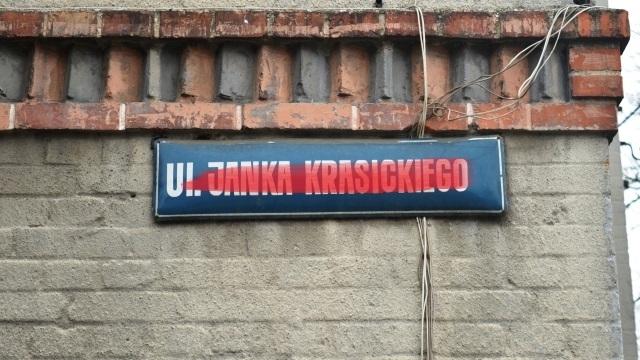 Dekomunizacja łobeskich ulic. Znamy nowe nazwy.