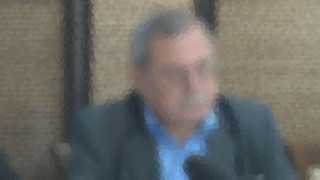 Akt oskarżenia przeciwko Mikhailowi C. prezesowi EcoRevolution i Ekoplastix trafił do łobeskiego sądu.