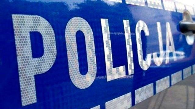 Akt oskarżenia przeciwko policjantowi, który śmiertelnie postrzelił kierowcę w Szczecinie.