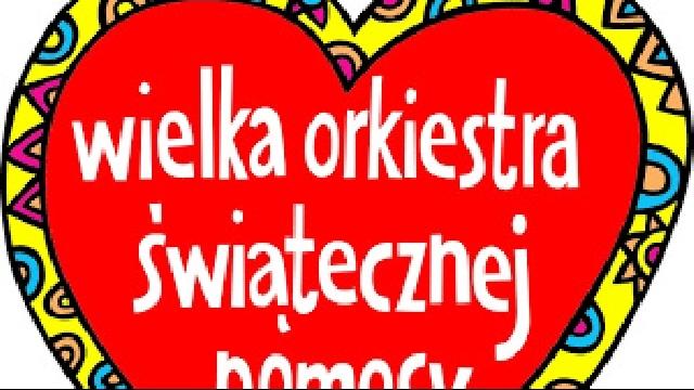 26. finał Wielkiej Orkiestry Świątecznej Pomocy coraz bliżej. Uwaga na fałszywe serduszka. W internecie to prawdziwa plaga