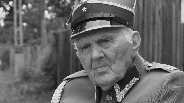 Sprawa Żołnierza Wyklętego z Sienna Dolnego koło Radowa Małego wraca na wokandę.