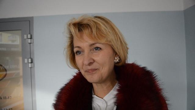 Sąd Okręgowy uchylił wyrok Sądu Rejonowego w Łobzie i umorzył całe postępowanie.