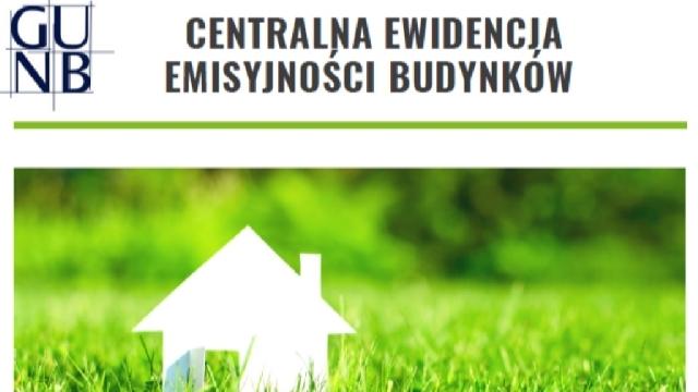 Od 1 lipca nowy obowiązek właścicieli budynków – deklaracja o źródłach ciepła