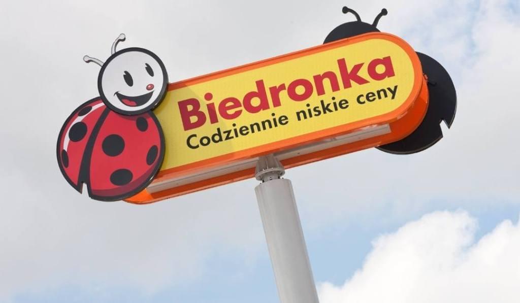lobez24.pl