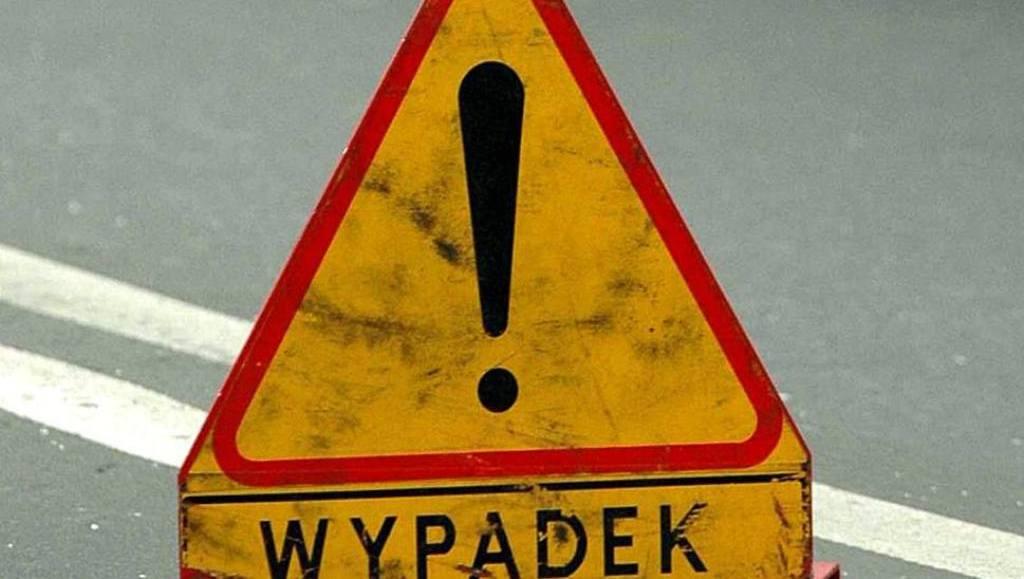 twojeinfo24.pl