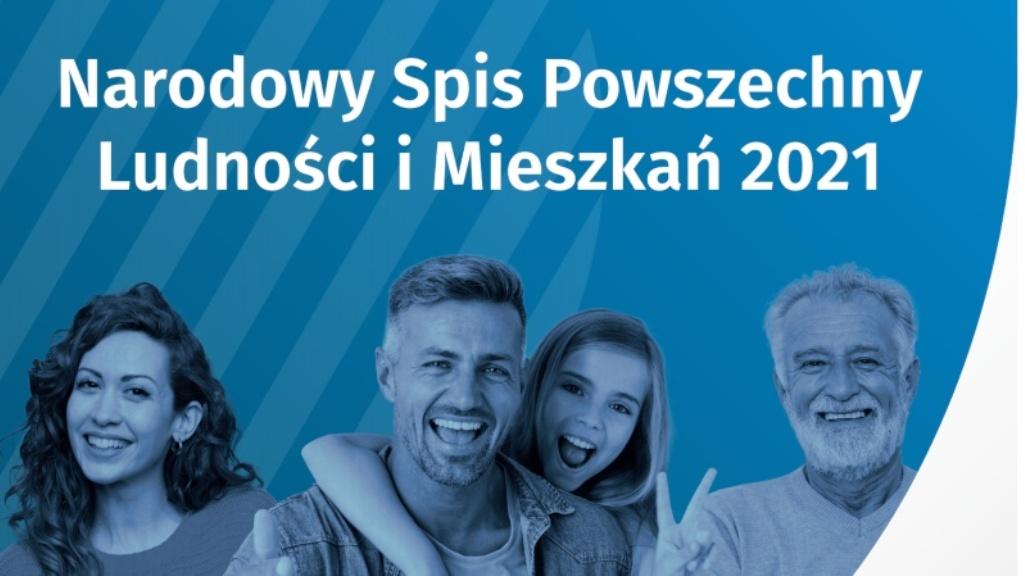 powiatlobeski24.pl
