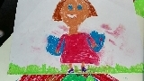 Moja Mama Czarodziejka - konkurs plastyczny
